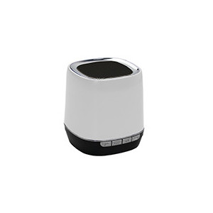altavox portátil bluetooth - WMA-MP3 - slot micro