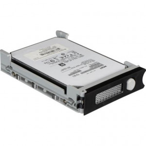 G-TECH StudioRaid Module 6TB ENTERPRISE (G-RAID Removable / G-RAID Studio / G-SPEED Studio) - ref: 0G03508