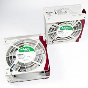 HP FAN HP ML530/570 ALL - Garantia CarePack HP - Bulk