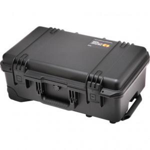 G-Technology Shuttle XL Case Peli IM2500 ev modules Foam WW