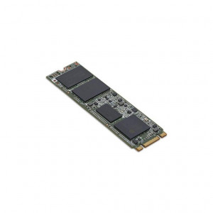 SSD M.2 480GB - 560/480MBps - SATA 6Gbps - Intel Serie 540s