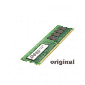 Memoria original  DELL  16Gb - DDR4 - Dimm - 2400 MHz - PC4-19200 - ECC - 2R8 - 1.2V - CL15  Recondicionada