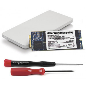 SSD 480GB PARA MACBOOK AIR 2010-2011