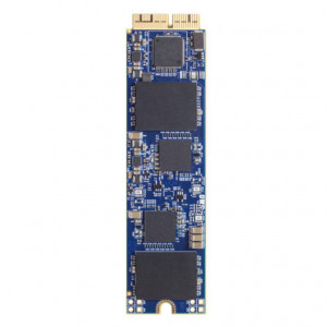 Aura SSD 480GB Macbook Pro Retina / Air late 2013