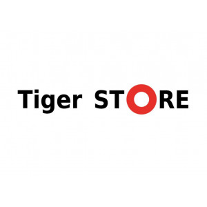 Tiger Store - Scale-Out Metadata Controller, unlimited IP