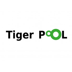 Tiger Technology - Licencia Tiger Pool 128TB