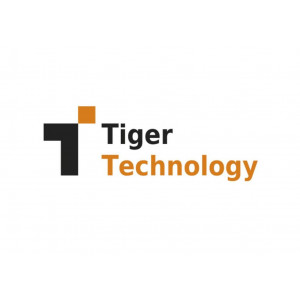Tiger Technology - Licencia MAM 128TB