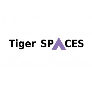 Tiger Technology - Licence Tiger Spaces 128TB