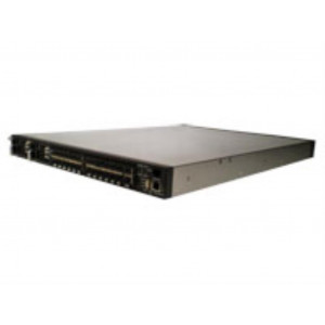 Switch 26 puertos  SFP+ 10 gigabit Ethernet XG2600