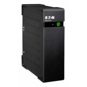 UPS Eaton Ellipse ECO 1200VA USB