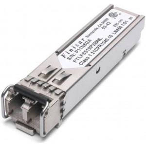 MODULO  SFP+ SINGLE MODE 10 KM 10GBASE-SR