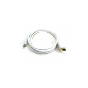 Cable MiniDisplay Port HDMI 3 metros