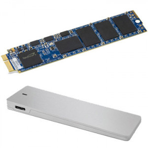 CAJA DISCOS SSD DE MACBOOK AIR CON USB3 Compatible SSD MacBook Air 2010 / 2011
