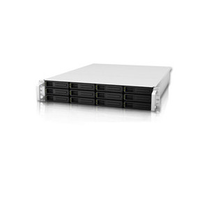 Synology NAS serieRX1213RP ext ension