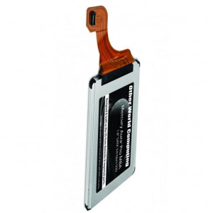 DISCO SSD 240Gb PARA MacBook AIR mid 2009