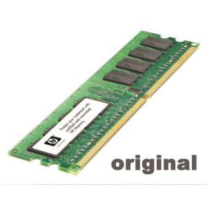 RAM HP 2GB DDR3 1333MHz PC3-10600 CL9