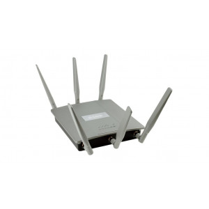 punto de acceso Wireless AC1750 Dual-band