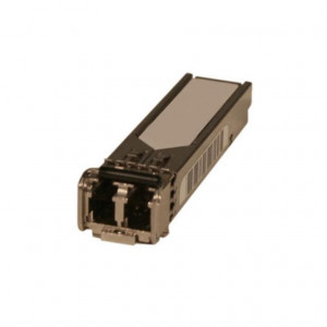 8G fibra Channel SFP - FC 8.5 / 4.25 / 2.125 GB Small Form Pluggable Optical Transceiver