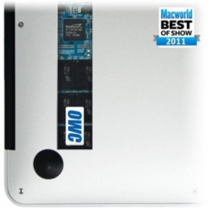 "SSD 1,8"" 120GB - SATA - MacBook Air Fin 2008/2009"