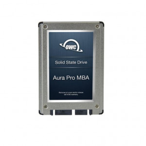 "SSD 1,8"" 480GB - SATA - MacBook Air Fin 2008/2009"