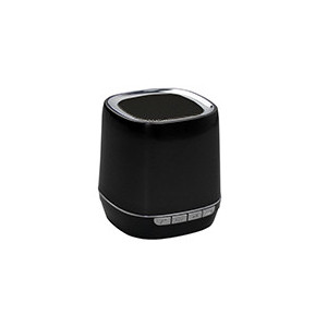 altavoces portáiles Bluetooth - WMA-MP· slot micro