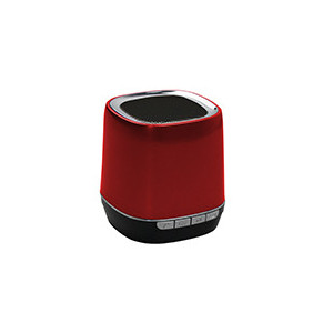 altavoz portáitl Bluetooth - WMA-MP3 - slot micro