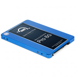 "SSD 2,5"" 480GB - SATA 6Gbps - 559/527MBps"