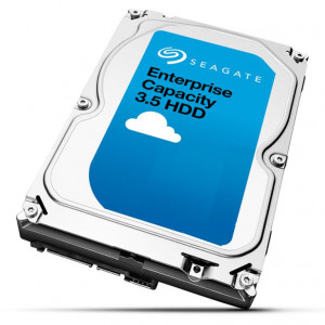 "HDD 3,5"" 2TB - 7200rpm - SAS 12Gbps - 128MB"
