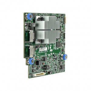 HP DL360 Gen9 Smart Array P440ar Controller for 2 GPU Configurations