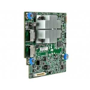 HP Smart Array P440AR/2G FBWC 12GB 1-Port SAS Controler
