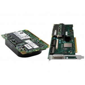 HP Smart Array 1GB FBWC Gen8