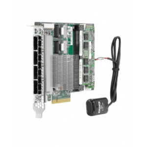 HP Smart Array P822/2GB FBWC Controller