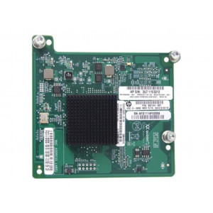 HP QMH2572 8Gb fibra Channel Host Bus Adapter