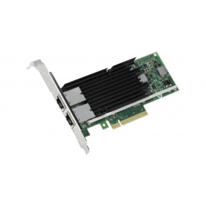 tarjeta Ethernet 10GB PC - Intel X540-T2 -
