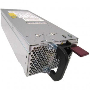 HP Power Supply 1000W Hotplug - Garantía CarePack