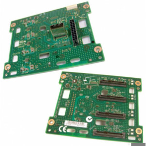 IBM SAS 4X BACKPLANE FOR X206/X3200/X3400 - Option IBM - Garantía IBM - Bulk