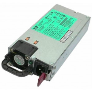 HP Power Supply Kit 500172 - Option HP - New Retail