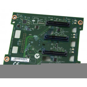 IBM SAS/SATA BACKPLANE - Option IBM - Original IBM - Bulk