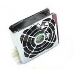 HP ML350 G3 I/O FAN 92MM - Garantía CarePack HP - Bulk