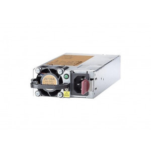HP Power Supply J9739A - accesorio HP - New Retail