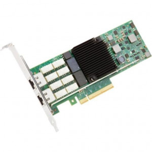 Tarjeta de red - 10GB para PC - Intel X540T2BP -
