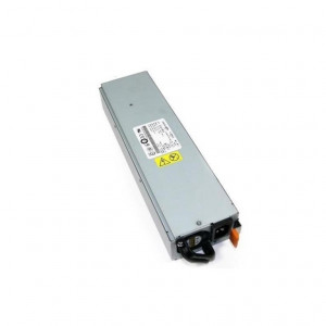 IBM - IBM 550W AC Power Supply - Original IBM - Garantía IBM - New Retail
