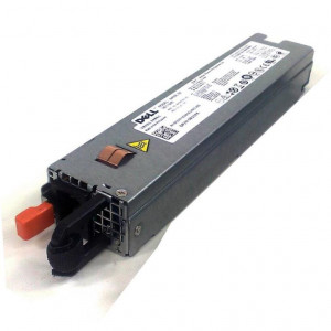 400W Redundant Power Supply for PowerEdge R310 - bulk