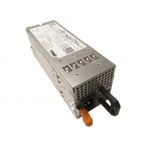 Dell 870W Power Supply, VT6G4, YFG1C, PT164 - bulk