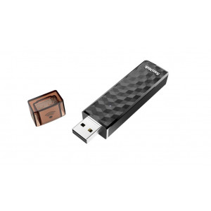 llave USB 2.0 Connect Wireless Stick 32GB