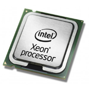 Intel Xeon E5-2620 v3 6C 2.4GHz 15MB 1866MHz