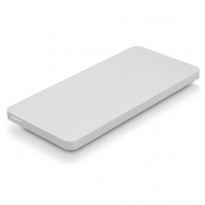 caja externa USB3.0 recuperar SSD MACBOOK pro / AIR 2012 - 2013