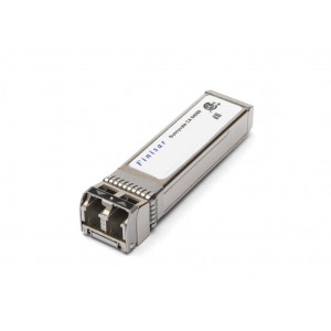 10G SFP+ GBIC (Finisar, 850nm)