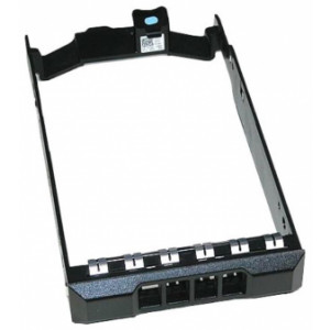 Soporte para Servidor Poweredge R410/R510
