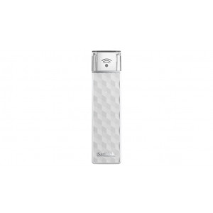 llave USB 2.0 Connect Wireless Stick 200GB
